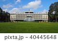 ホーチミン 統一会堂 建物の写真 40445648