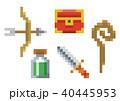 武器 40445953