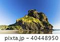 ピハ・ビーチ ライオン・ロック ビーチの写真 40448950