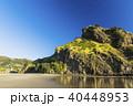 ピハ・ビーチ ライオン・ロック ビーチの写真 40448953