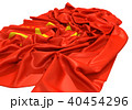 中国国旗 40454296