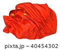 中国国旗 40454302