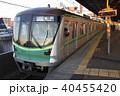 千代田線16000系 40455420