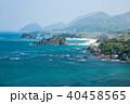丹後松島 40458565