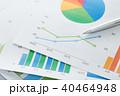 グラフ 40464948