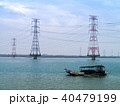 台灣 台中 梧棲 麗水漁港 40479199