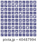 40487994