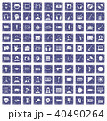 40490264