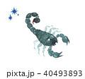 十二星座 蠍座 40493893