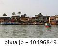 世界遺産ホイアン旧市街 ベトナム 40496849