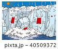 地球温暖化 40509372