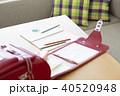 勉強机イメージ 40520948