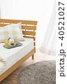 寝室イメージ 40521027