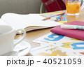 勉強机イメージ 40521059