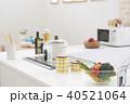 キッチンイメージ 40521064