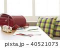 勉強机イメージ 40521073