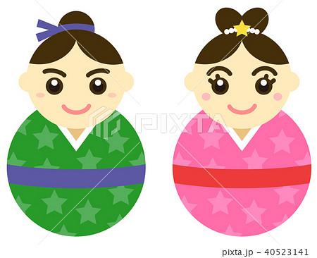 織姫と彦星02 40523141