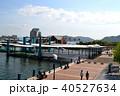 佐世保港 港湾 港の写真 40527634