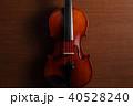 ヴァイオリン 40528240