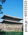 興仁之門(ソウル) 40535520