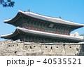 興仁之門(ソウル) 40535521