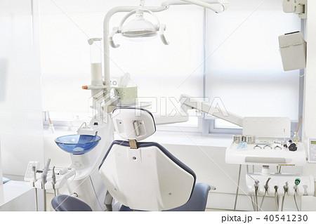 병원 40541230