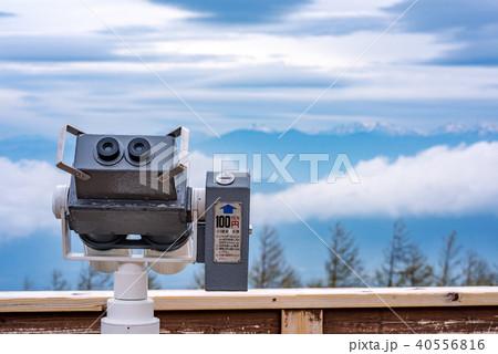 展望台からの眺め 40556816
