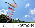 夷耶馬の風景 40570249
