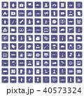 40573324