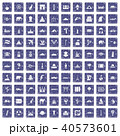 40573601