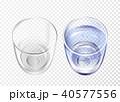 ベクター コップ カップのイラスト 40577556