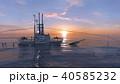 潜水艦 40585232