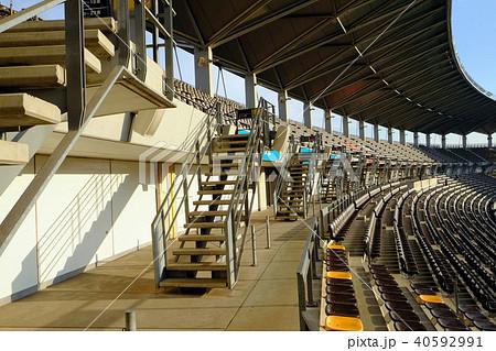 スタジアム 千葉市蘇我スポーツ公園 40592991