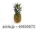 パイナップル 40600672