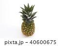 パイナップル 40600675