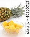 パイナップル 40600713
