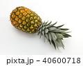 パイナップル 40600718