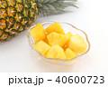 パイナップル 40600723