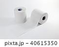 トイレットペーパー 40615350