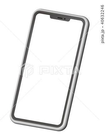 スマートフォン 40632246