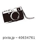 カメラ 40634761