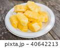 パイナップル 40642213