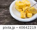 パイナップル 40642219