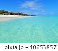 ニューカレドニアのウベア島 40653857
