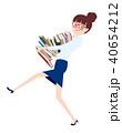 学芸員_図書館員 40654212