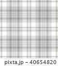 Tartan Seamless Pattern BackgroundPlaid. 40654820