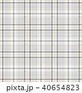 Tartan Seamless Pattern BackgroundPlaid. 40654823