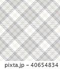 Tartan Seamless Pattern Background   Plaid 40654834