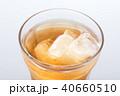 麦茶 40660510