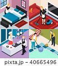 Home Staff 2x2 Design Concept 40665496
